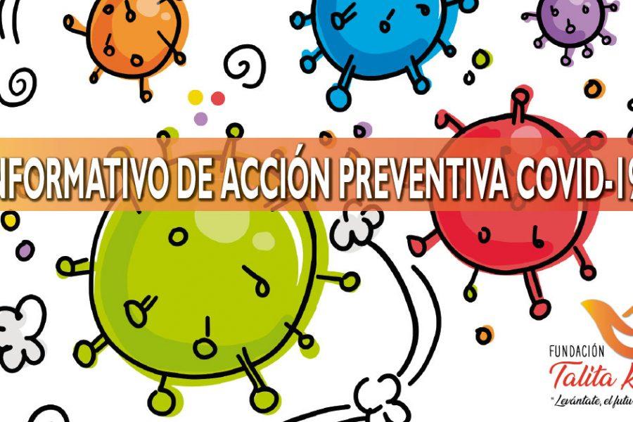 Informativo-Covid19-Fundación-Talita-Kum--